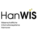 HanWIS GmbH - AJAX freelancer Region hannover