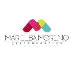 Marielba Moreno Design - English freelancer Portugal