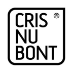 crisnubont - Business Intelligence freelancer Uruguay