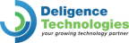Deligence Technologies Pvt. Ltd. - PostgreSQL freelancer Haryana