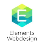 Elements-Webdesign - Javascript freelancer Upper franconia