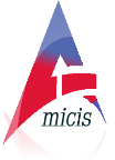 Amicis Technology - .NET freelancer Coimbatore