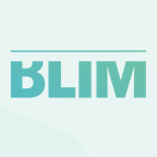 BLIM - Agentur für Digitales Marketing - Business Consultancy freelancer Hesse