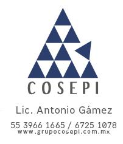 COSEPI Consultores - After Effects freelancer Distrito federal