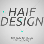 haifdesign -  freelancer Coesfeld