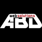 ABD-WEBSOLUTIONS - .NET freelancer Hungary