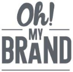 Oh! my brand - CodeIgniter freelancer Catalonia