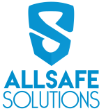 AllSafe Solutions