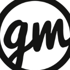 gumpelmedia - digital media agentur -  freelancer Eferding