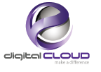 eDigitalCloud - Symfony freelancer China