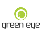 Green Eye GmbH - HTML freelancer The netherlands
