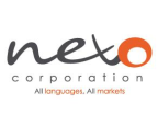 Nexo Corporation Srl - Burmese freelancer