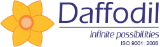 Daffodil Technologies (i) Pvt Ltd