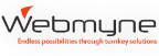 Webmyne System Private Limited - Punctuation freelancer India