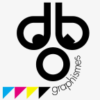 dbographismes -  freelancer Chartres
