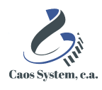 Caos System, c.a. - Management freelancer Carabobo