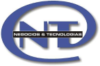 N&T Negocios y Tecnologias s.r.l. - Visual C freelancer Lima