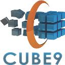 Ccube9 Infotech Inc - Experience Excellence from Experts