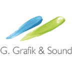 G. Grafik und Sound - VirtueMart freelancer Berlin