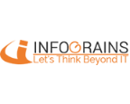 Infograins Software Solutions Pvt. Ltd. - .NET freelancer Madhya pradesh
