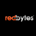 Redbytes Software Pvt Ltd - Lua freelancer Maharashtra