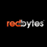 Redbytes Software Pvt Ltd