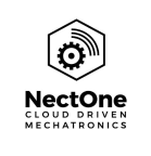 NectOne UG - Lua freelancer Netherlands