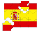 Sorting Out Spain - Grammar freelancer Andalusia