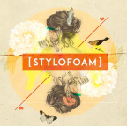 STYLOFOAM - Director freelancer Catalonia
