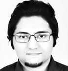 UmerQaiser - .NET freelancer Lahore district