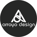 ArroyoDesign