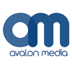 Avalon Media - DHTML freelancer Overijssel