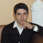 andranik1990 - Facebook freelancer Armenia