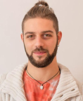 daniele.agrelli - Google AdSense freelancer Ticino
