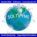 Soltipyme - Google AdWords freelancer Atlantico