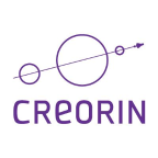 Creorin Web Agency - 3d freelancer Cosenza