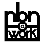 nbn at work GmbH - Android freelancer Munster
