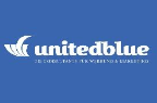 unitedblue - Affiliate Marketing freelancer Aachen