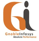 GnobleInfosys - Digital freelancer Gujarat