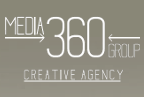 Media Group 360 - Affiliate Marketing freelancer Silesian voivodeship