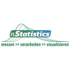 nStatistics - C freelancer Poland