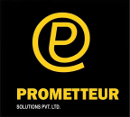 Prometteur Solutions Pvt. Ltd. - Business Consultancy freelancer India