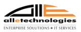 All e Technologies Pvt Ltd