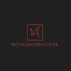 nova3interactiva - Direct Marketing freelancer Aragon