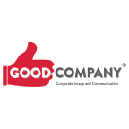 Goodcompany - Screenwriting freelancer Koln