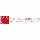 MSCI BILLING SERVICES AND CONSULTING INC logo