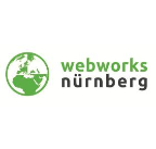 Internetagentur webworks nürnberg - Business Development freelancer Bavaria