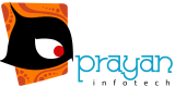 Prayan Infotech PVT LTD