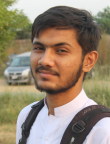 qamarshahzad - Web Design freelancer Khyber pakhtunkhwa