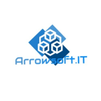 Arrowsoft-IT SRLs - Android freelancer Apulia